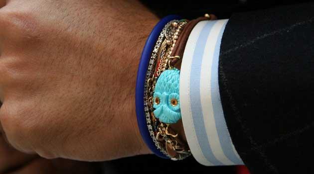 Luis-Morais-mens-bracelt-2012.blue_